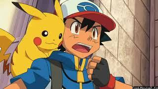 Pokemon the movie Black- Victini and Reshiram