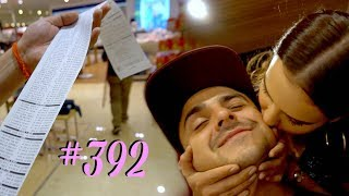 WOW ¿AHORA QUIÉN SE CASA? *comprando el regalo de boda* / #AmorEterno 392