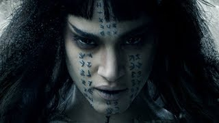 The Real Reason Why The Mummy Flopped At The Box Office