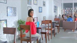 Kaun Tujhe & Kuch Toh Hain - Armaan Malik , Amaal Mallik - A Cute Love Story