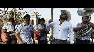 Cada Diciembre - Los Plebes Del Rancho (Video Oficial) Rashid Castro ft Los de Guerrero COVER