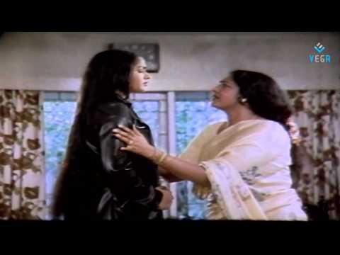 Xxx Mp4 Aboorva Sagotharigal K R Vijaya Radha Sentiment Scene 3gp Sex