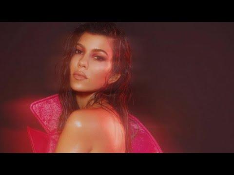 Xxx Mp4 Kourtney Kardashian Poses Nude As She Celebrates 39th Birthday 3gp Sex