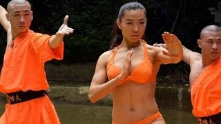 New Hindi Dubbed Movie 2016   Hollywood Best Action Martial Arts Movies in Hindi Dubbed 2016