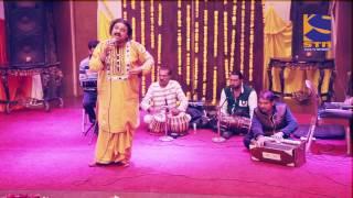 Dhiyan | Fazal Jutt | Punjabi Song | New Song | Stn | Sada TV Network