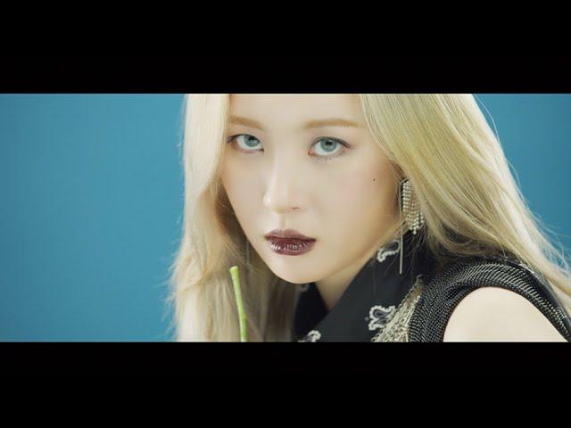 선미(SUNMI) - 날라리(LALALAY) Music