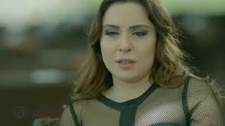 Kawalis Al Madina - Episode 28 / مسلسل كواليس المدينة - الحلقة 28