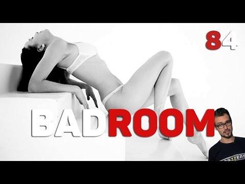 Xxx Mp4 BAD ROOM №84 САМА НЕВИННОСТЬ 18 3gp Sex