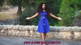dj eskesta rmx||new ethiopian music by mekdes Abebe ft djeskesta rmix - Fikir ena Wana (ፍቅር እና ዋና)