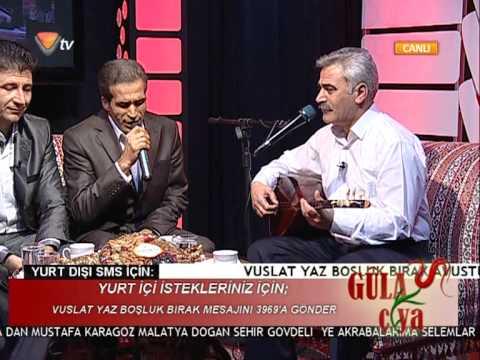 malatya pütürge bölünmez azdin erdoğan uh