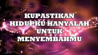Tuhan Yang Hidup - True Worshipers / JPCC Worship God is Our Victory - Lyric Video