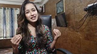 Nudity clause in Indian Web Series | How is it affecting young talent