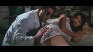 La Bestia Ciega 1969 Yasuzo Masumura (Subtitulado al Español)