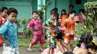 U.N. - Hawaii feat. Kleia(grade 1)
