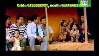 new nepali lok geet 2011