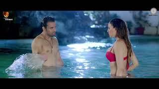 Hindi New Hot Song 2018 | Tumhari Galiyon Se | Bollywood New Hot Song 2018