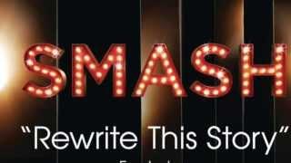 Smash- Rewrite This Story