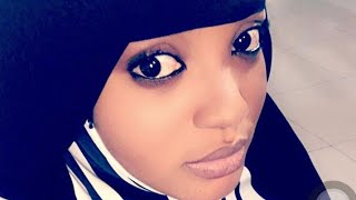 ZEENAT part 1 | Complete Hausa Film | Adam A Zango | Aisha Tsamiya