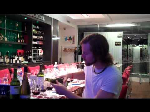 Xxx Mp4 West London Wine School Hot Chile Wine Tasting 3gp Sex