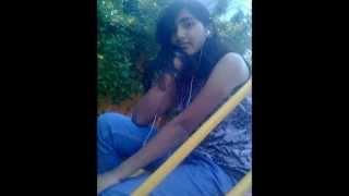 hot teens in tamil nadu, TN