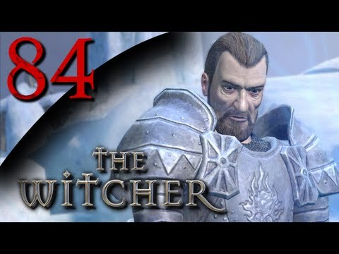 Xxx Mp4 Mr Odd Let S Play The Witcher Part 84 The Grand Master S Illusions 3gp Sex