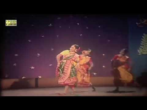 Xxx Mp4 Nepali Film DARPAN XAYA Song Dubbed In Bangali 3gp Sex