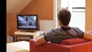 দেখুন ৯৪ ঘণ্টা টিভি দেখে বিশ্বরেকর্ড ভিডিও UPDATE NEWS 2016