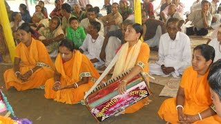 Hare Krishna Kitan-Binapani Sampadai-Part 3