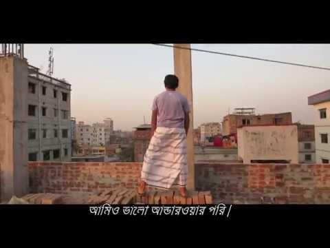 Comedy natok 2016 new.History of Underwear.Bangla funny video by Dr.Lony.Comedy natok 2016 by DrLony