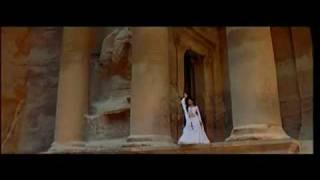 Kajra Kajra Kajraare Himesh Reshammiya music video on Raag.fm.flv