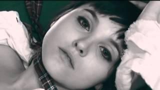 MSVM - Cecile Fujisaki | Cute Gothic Lolita Doll Cosplay FMV