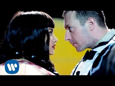 Xxx Mp4 Coldplay True Love Official Video 3gp Sex
