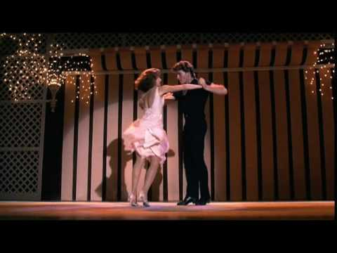 Xxx Mp4 Dirty Dancing Time Of My Life Final Dance High Quality 3gp Sex