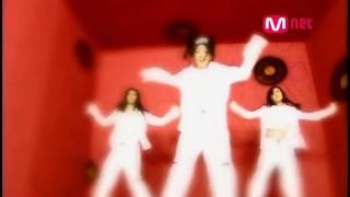 S.E.S - Im Your Girl MV [HD Enhanced]