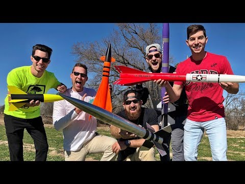 Xxx Mp4 Model Rocket Battle Dude Perfect 3gp Sex