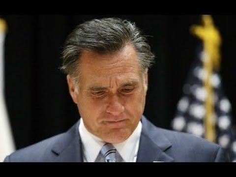 Xxx Mp4 Why Romney Lost W Walter Kirn 3gp Sex