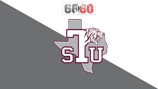 Texas Southern Tigers NCAA Tournament Prediction | CampusInsiders
