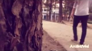 ব্ল্যাকের  Bluse And  Rod  music video ( শহুRik)