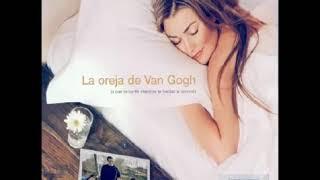 Álbum Completo La Oreja de Van Gogh