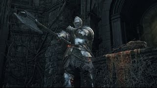 Dark Souls 3 - Becoming the Boss (Part 2)