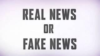 Berlin Station S2: Real or Fake News I EPIX