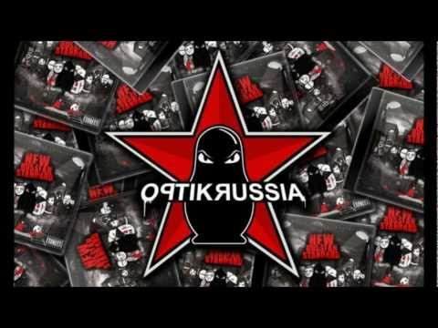 I.G.O.R & Czar feat Schokk 1 Kla$ K.R.A Oxxxymiron - Взрыв