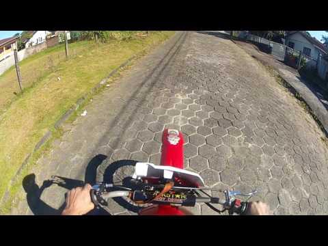 Xxx Mp4 Xlx De Trilha Com Motor De Strada Teste Na Rua 3gp Sex