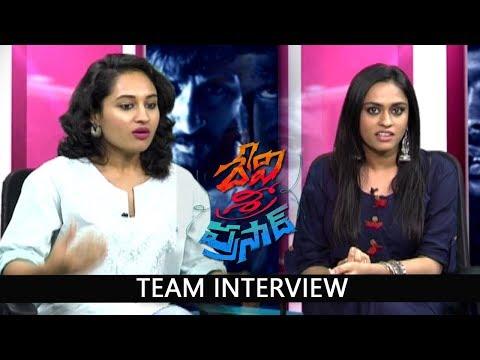 Xxx Mp4 Devi Sri Prasad Movie Team Interview Pooja Manoj Nandam Dhanraj Sri Kishore 3gp Sex