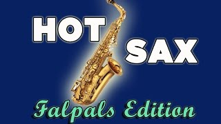 HotSax Falpals Edition