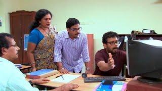 Marimayam I Issues concerning Aadhaar linkage I Mazhavil Manorama