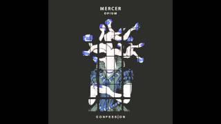 Mercer -
