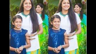 Surya Jyothika Daughter Diya Very Cute Videos - Suriya Jyothika Awesome