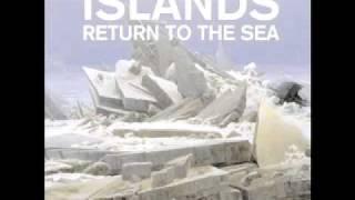 Download Islands - Swans (Life After Death) 3Gp Mp4
