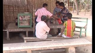 Bangla Natok Obosheshe Part 1